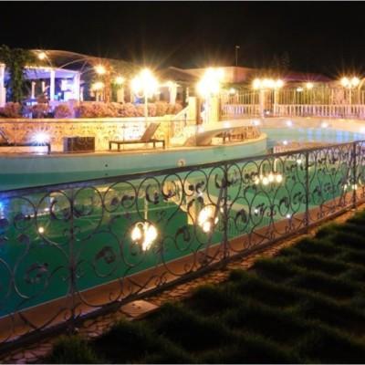 Esterno Al Parco Agriturismo Lecce_renamed_31765