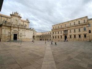 Piazza_Duomo