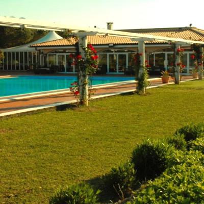 slider-2-Al-Parco-Agriturismo-Lecce