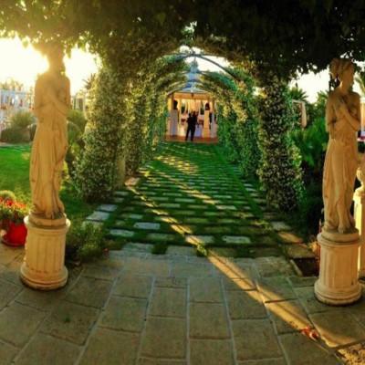 slider-3-Al-Parco-Agriturismo-Lecce
