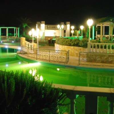 slider-5-Al-Parco-Agriturismo-Lecce